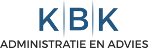 KBK Administratie & Fiscaal advies